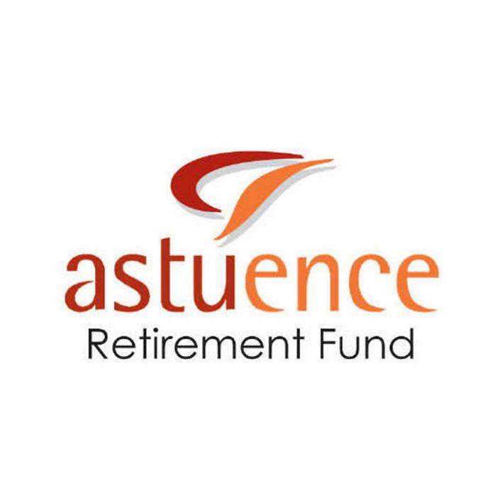 astuence logo