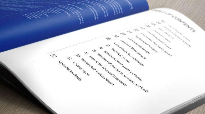eskom pension fund annual report intro