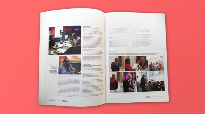 rtc annual report pages
