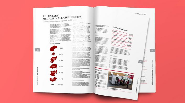 rtc annual report inside
