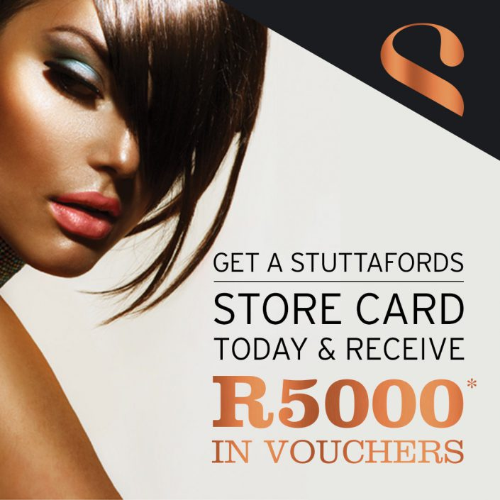 store card promo banner